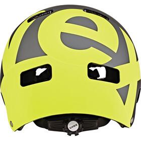UVEX Helmet 5 Bike Pro Cykelhjälm gul/grå